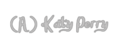 File:(A)KatyPerry.png
