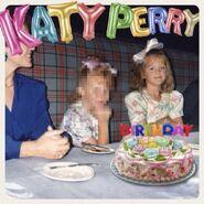 Katyperrybirthday