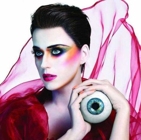 File:Katy perry and the eye.jpg