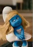 Katy-perry-da-voz-a-personagem-smurfette-em-os-smurfs-1299857637962 200x285