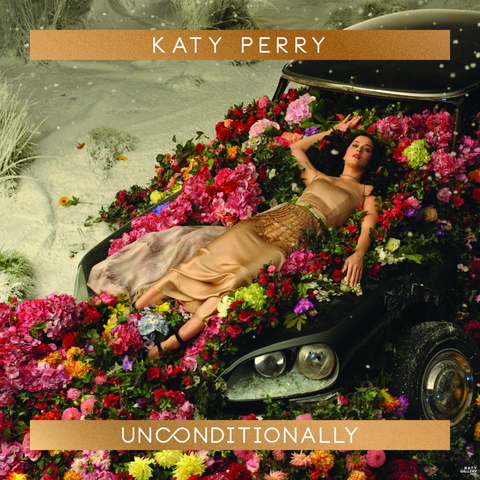 File:Katy-Perry-Unconditionally-2013-1500x1500.png