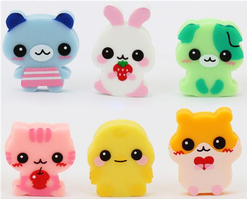 File:6-cute-baby-animals-erasers-from-Japan-kawaii-23020-1.jpg