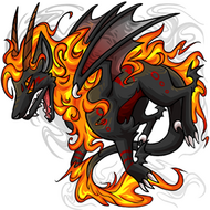 Kaize Demonic