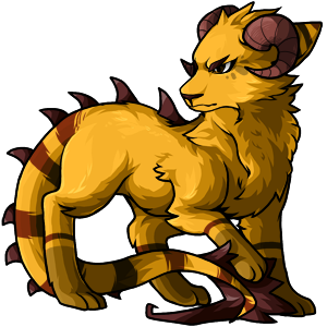 File:Daggu Yellow.png