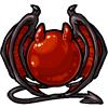 File:DemonicOrb.png