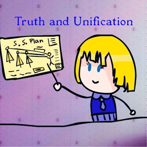 File:Truthandunification.jpg