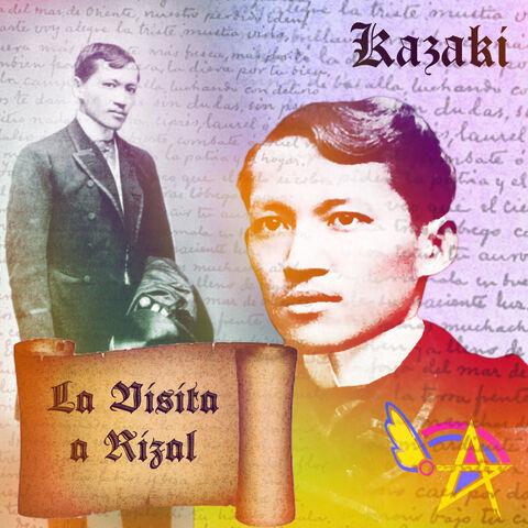 File:Rizal.jpg