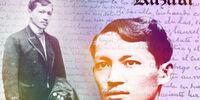 La Visita a Rizal