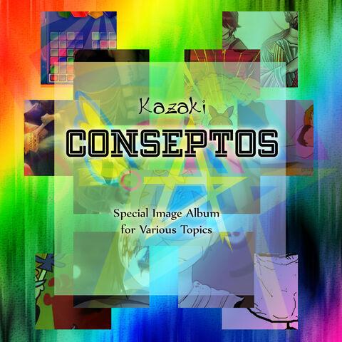 File:Conseptos1.jpg