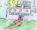 Thumbnail for version as of 08:12, September 13, 2012