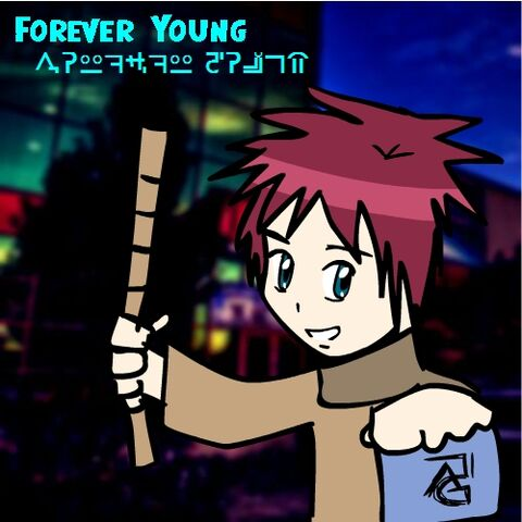 File:Foreveryoung.jpg