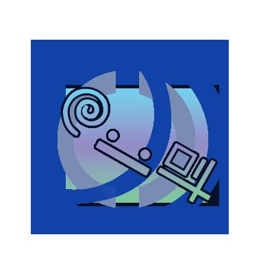 File:Logo moonedge.png