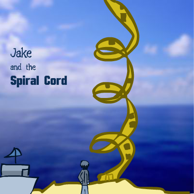 File:Jakeandthespiralcord.png