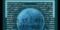 Code 462