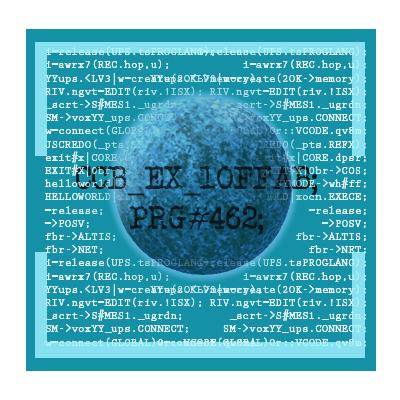 File:Logo code462.png
