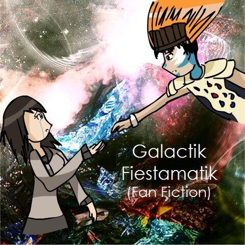 File:Galactik.jpg