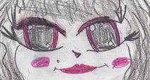 Evange