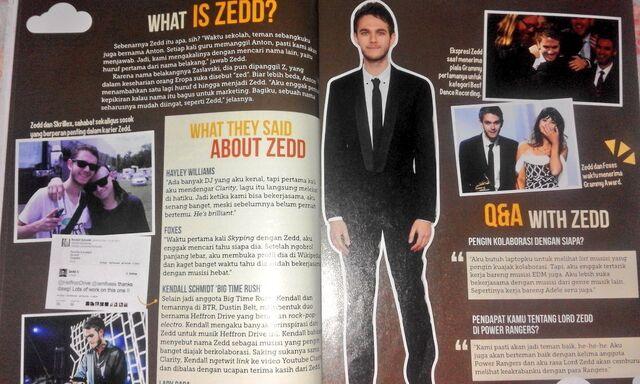 File:GRAMMY Zedd page in KaWanku Magazine 2014.jpg