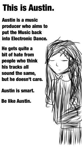 File:This is Austin.jpg