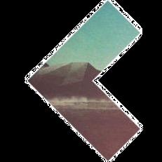 File:Madeon diamond left.PNG