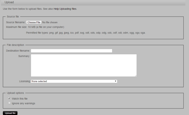 File:Monstercat Wiki SU form.png