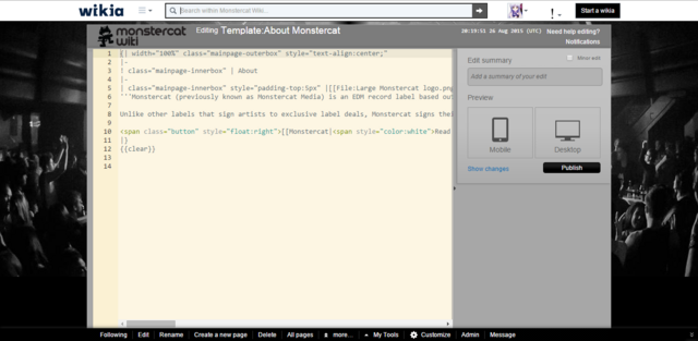 File:CSS editor on template page.PNG