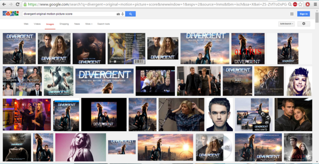 File:Reason No. 63 why Google Images annoys me.PNG