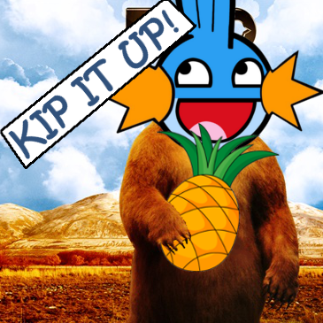 File:Kip It Up!.png