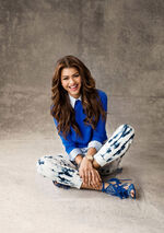 HQ-picture-of-Zendaya-for-Girls-Life-Magazine-2014-June-July-issue-zendaya-coleman-37083810-500-710