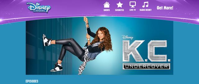 File:WATCH Disney Channel K.C..png