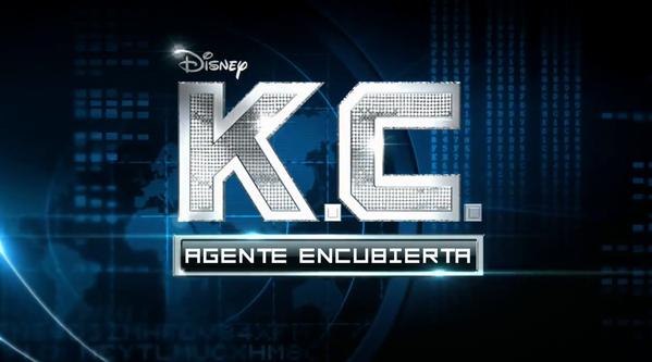 File:K.C. Agente Encubierta.png
