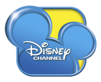 File:200pxDisneyChannel2010.png