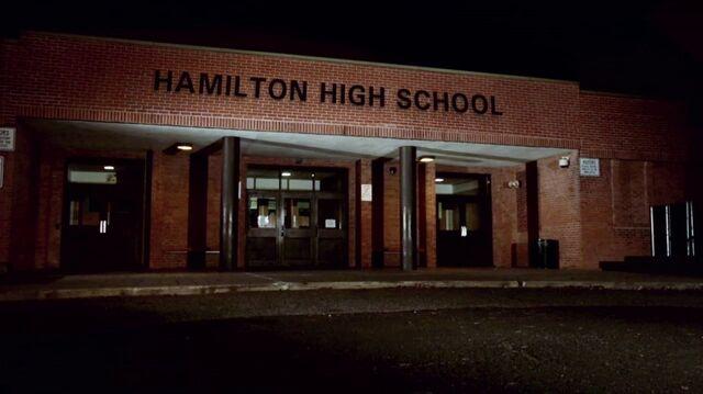 File:Hamilton High School5.jpg