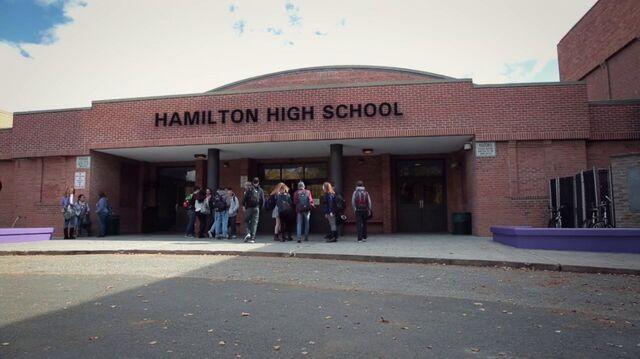File:Hamilton High School2.jpg