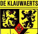 Klauwaerts