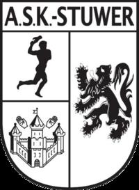 ASK-Stuwer-schild.png