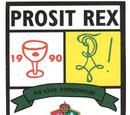 Prosit Rex