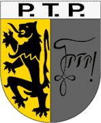PTP-schild