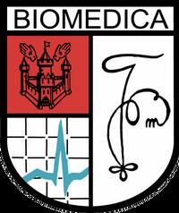 Biomedica-schild.png
