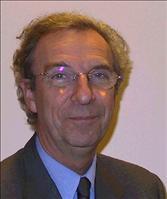 Josse Van Steenberge