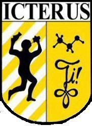 Icterus-schild.png