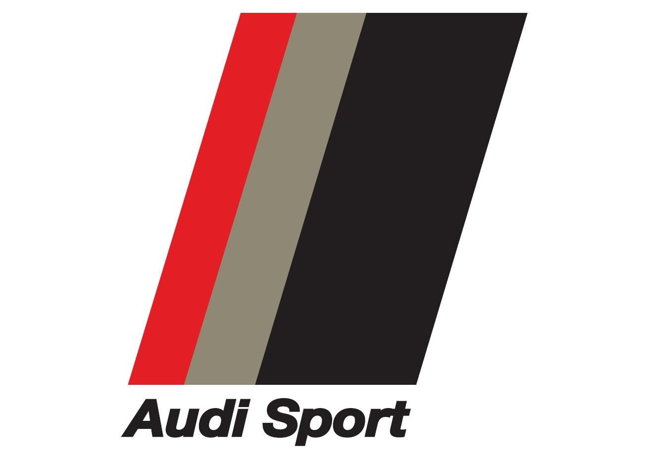 Image Audi Sport Logo Jpg Kebab Wiki Fandom Powered