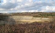 File:quarry2