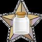 Jar heirloom