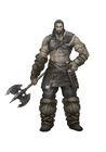 File:Warrior2