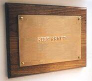 File:plaque1