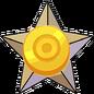 Coin heirloom