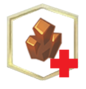 Copper mastery