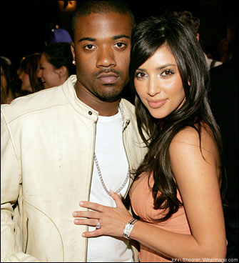 File:Ray-j-kim-kardashian.jpeg