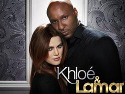 File:Khloé & Lamar.jpg